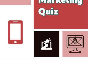 digital_marketing_quiz