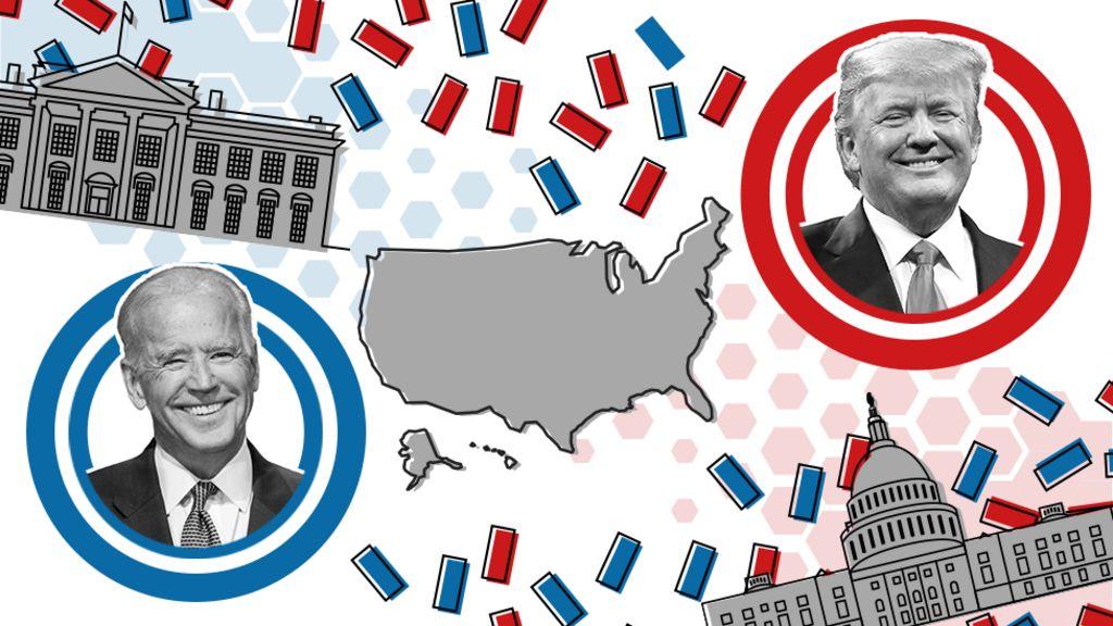 εκλογές 2020