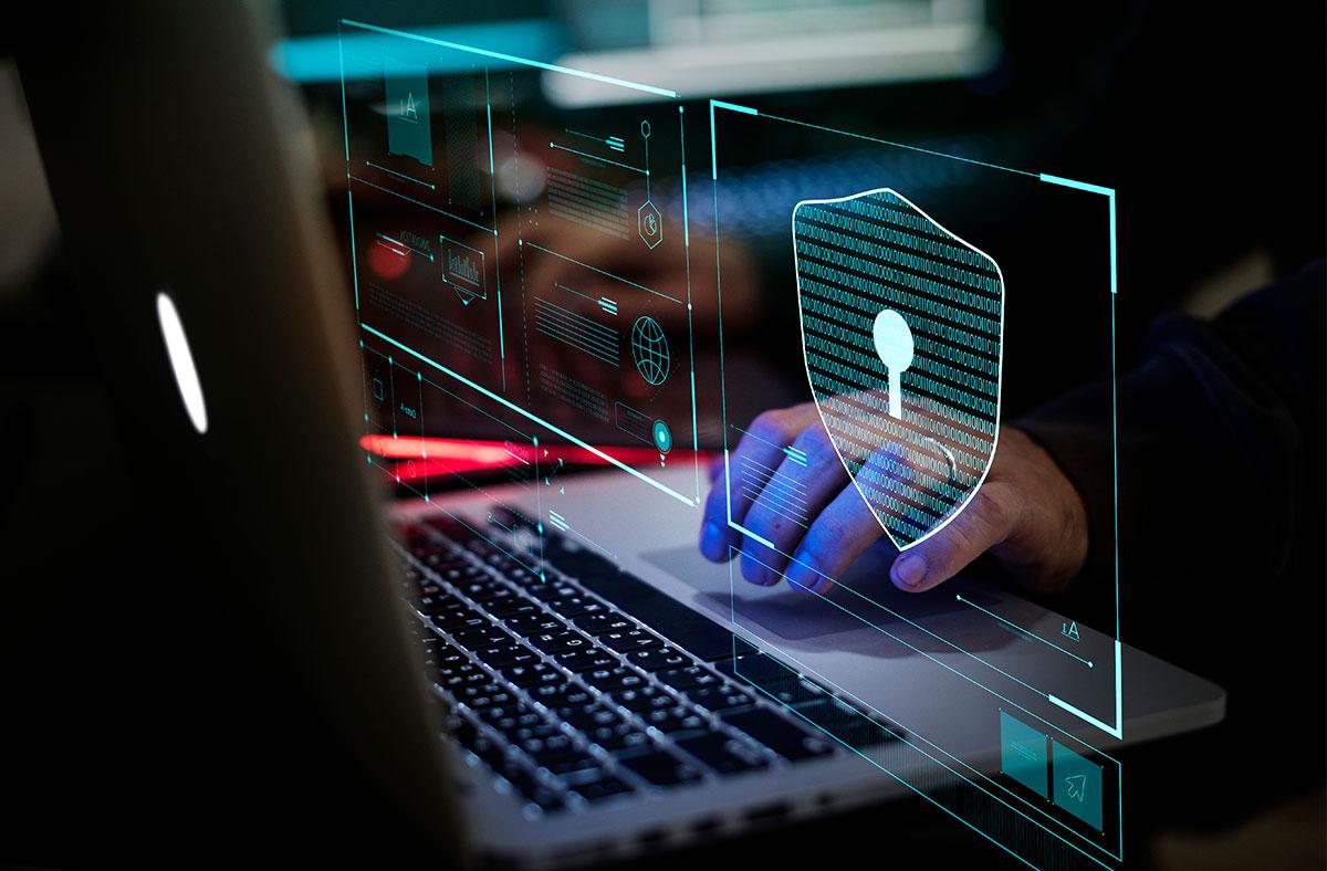 cyber-secutiry