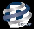 D-GROUP_LOGO-01